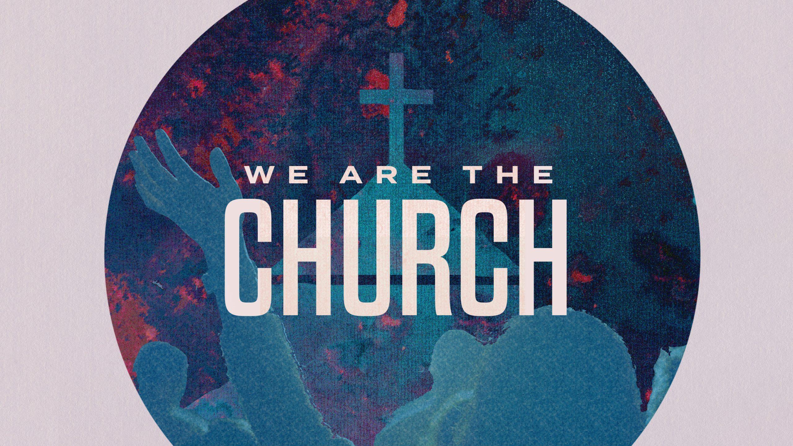 Disciple Making People